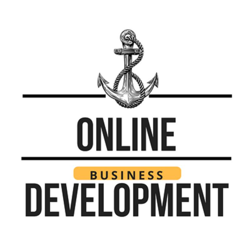 Local Online Marketing Solutikons