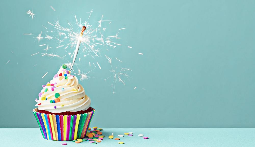 birthday club marketing