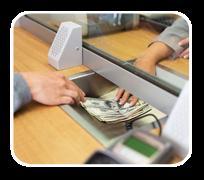 mobile app banking